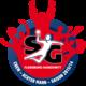 Logo von Überörtliche Berufsausübungsgemeinschaft Dr. med. Ludwig Bässe Dr. med. Frank-Eberhard Aust Fachärzte für Allgemeinmedizin, Partnerschaft
